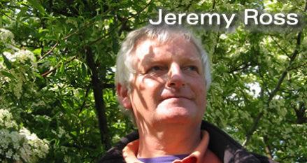 jeremy2
