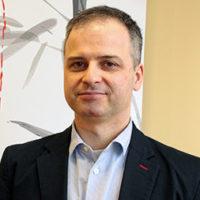 kadra-mariusz-andruszkiewicz
