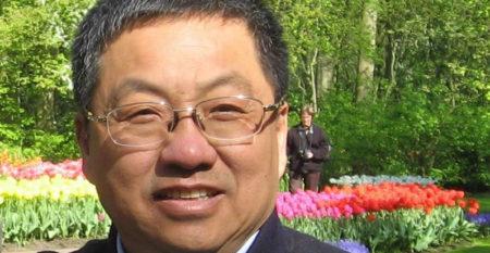 prof-wang